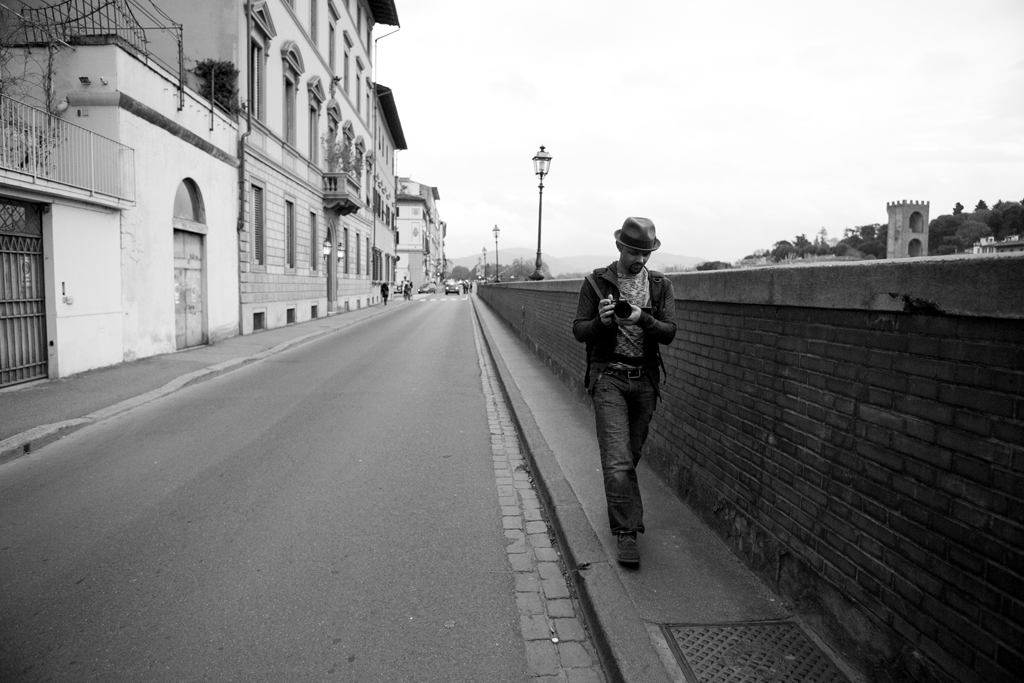 Florence_003