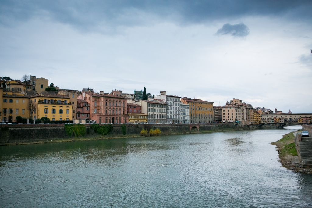 Florence_004