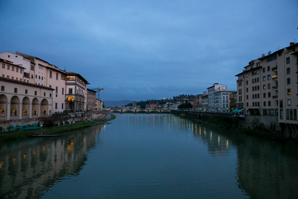 Florence_015