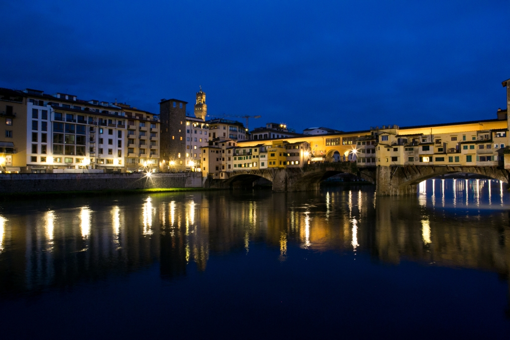 Florence_016
