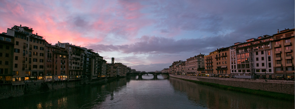 Florence_019