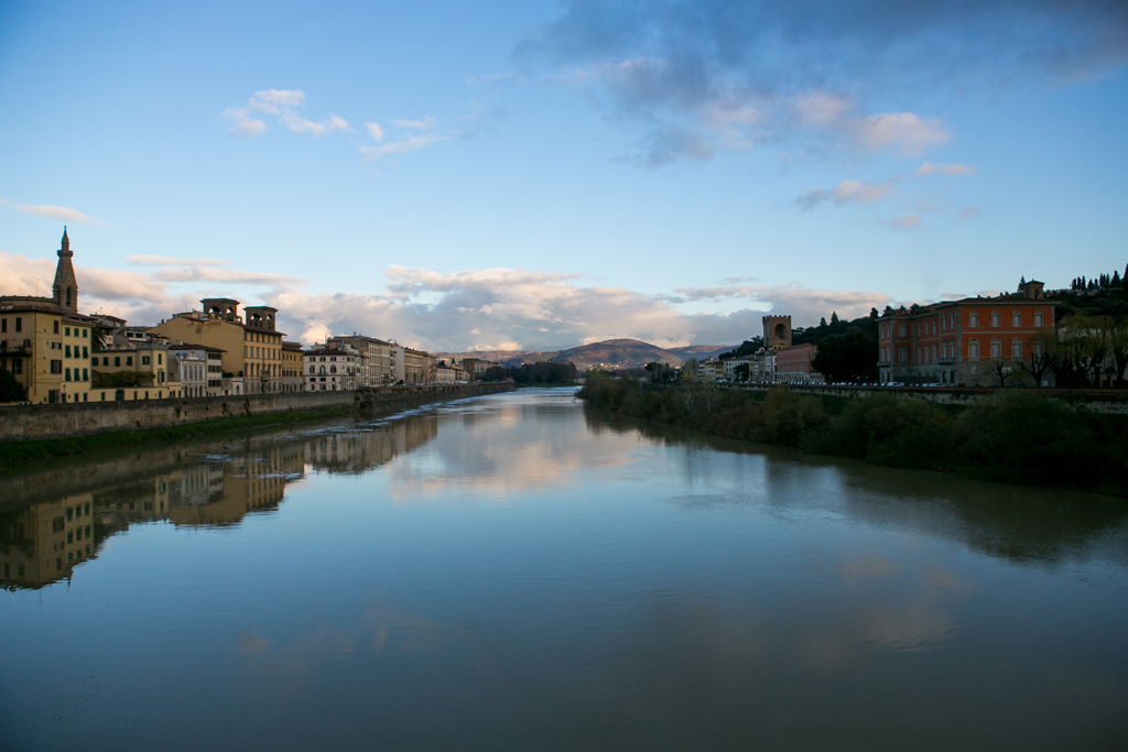 Florence_022
