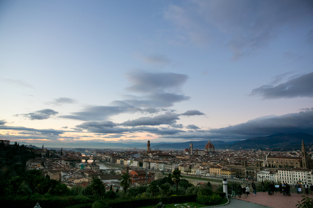 Florence_025