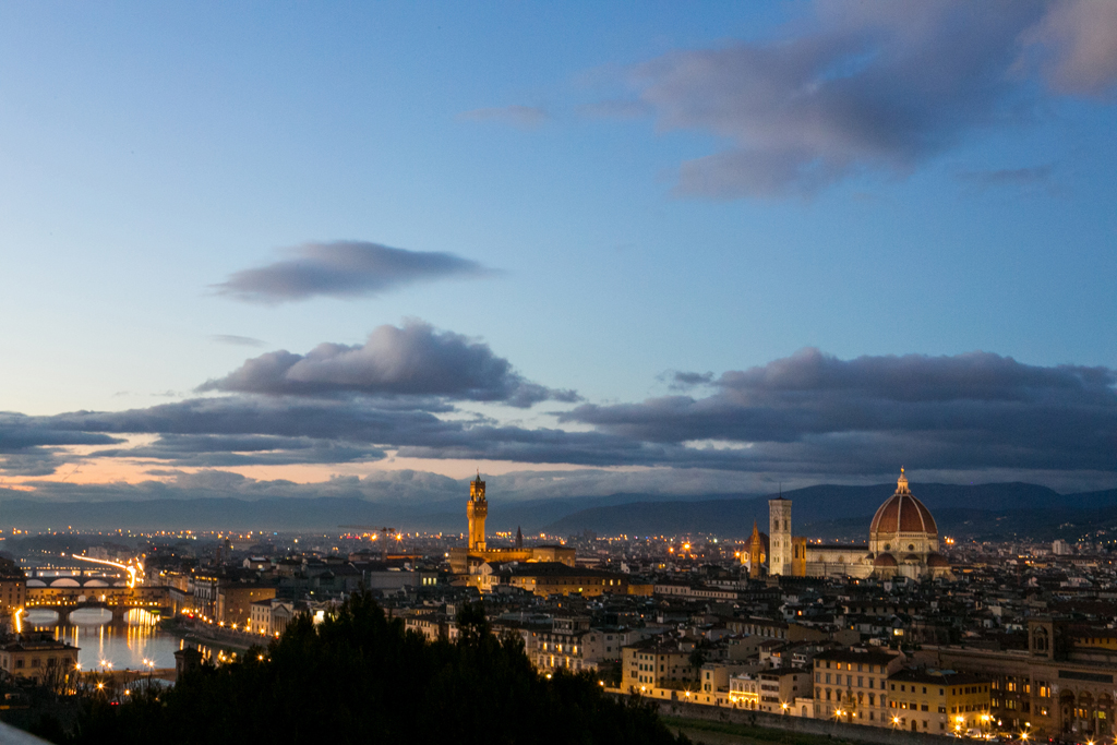 Florence_027