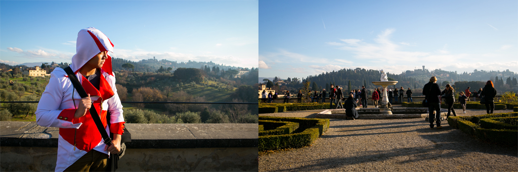 Florence_030