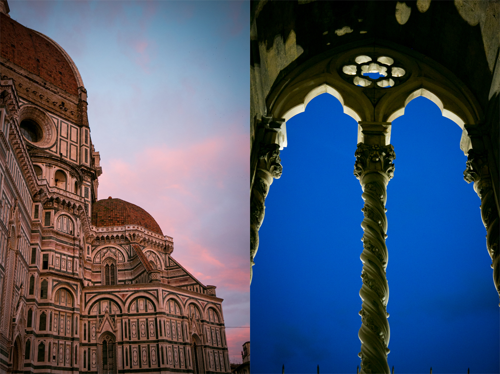 Florence_042