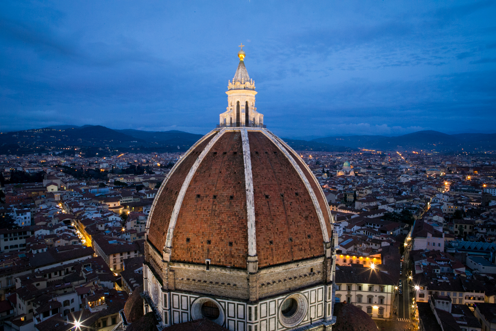 Florence_043