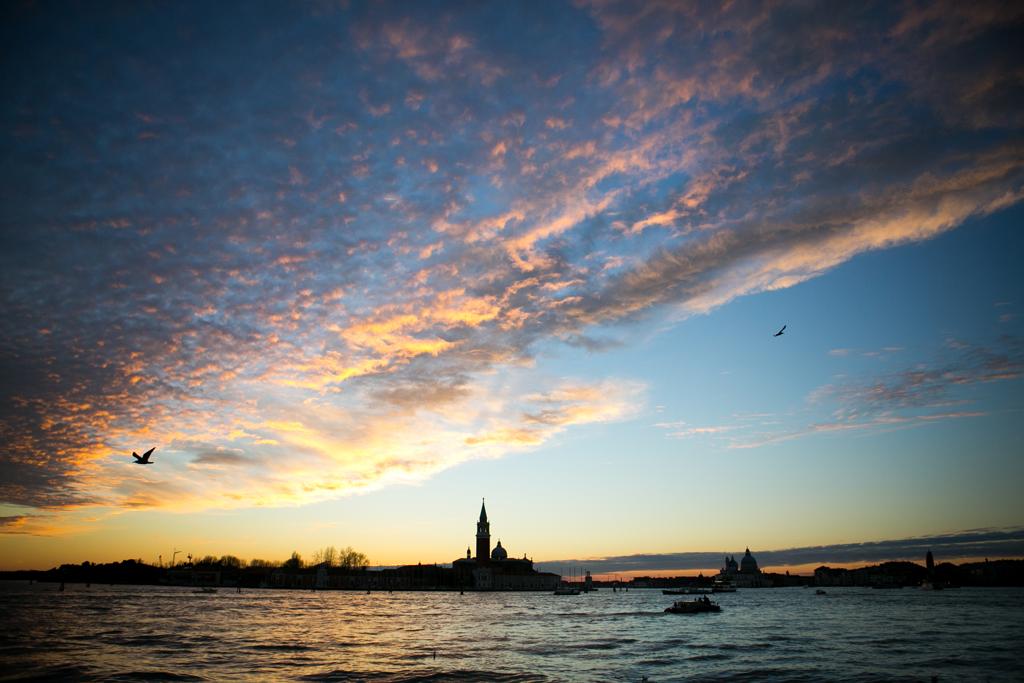 Venice_002