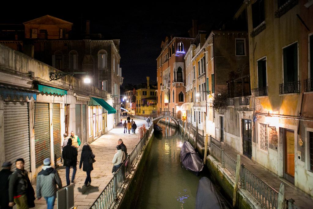 Venice_007