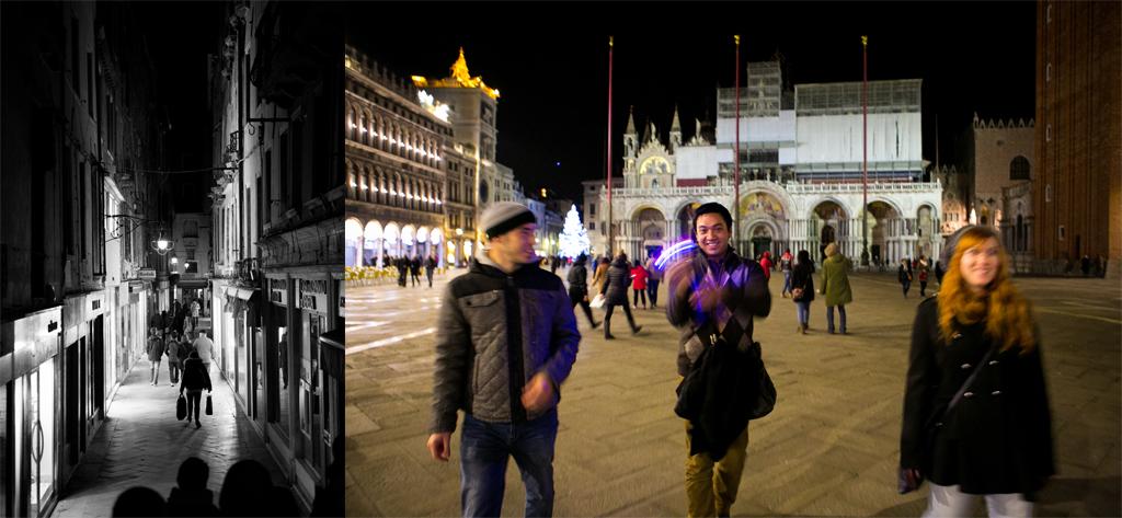 Venice_010