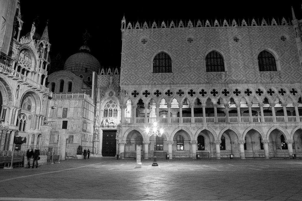 Venice_011