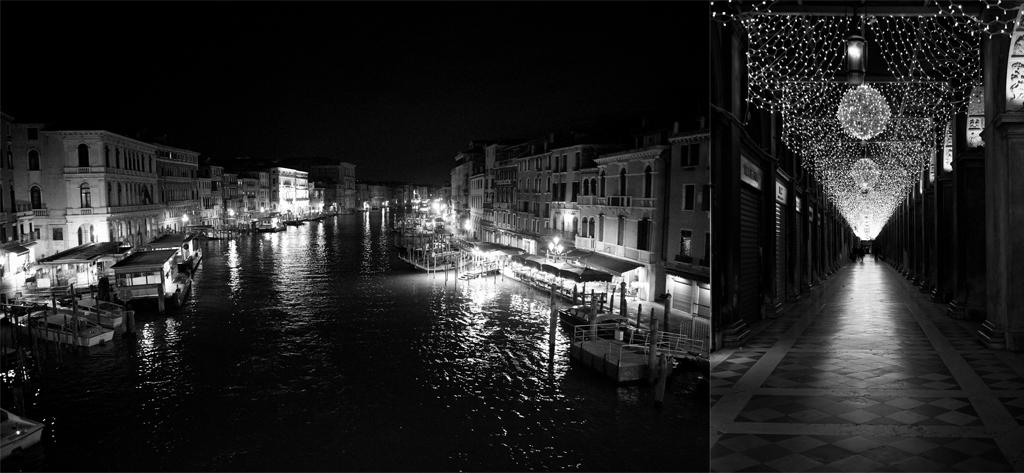 Venice_012