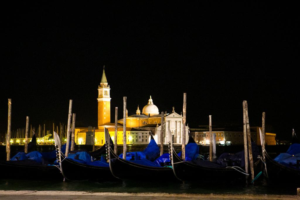 Venice_013