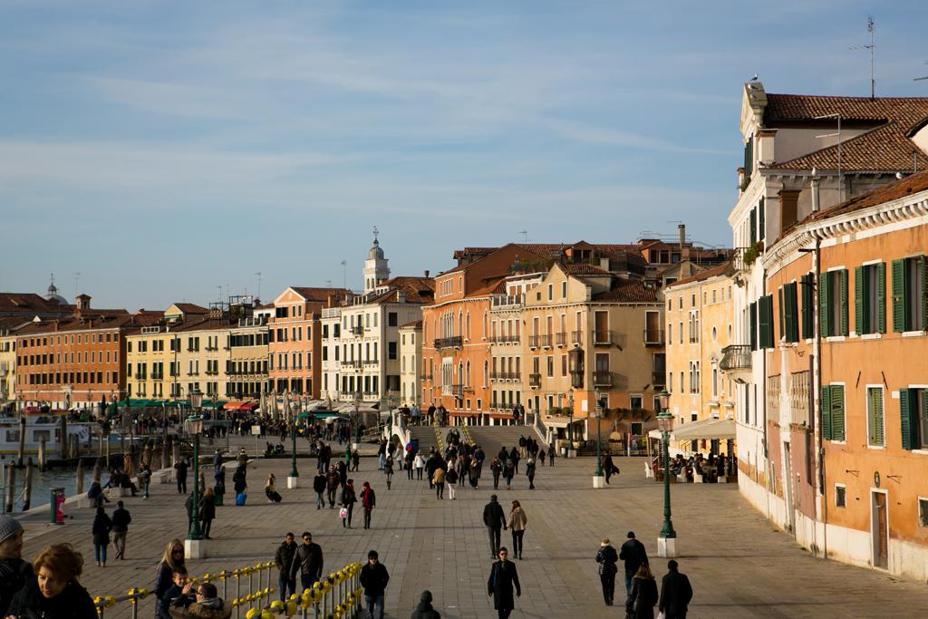 Venice_016