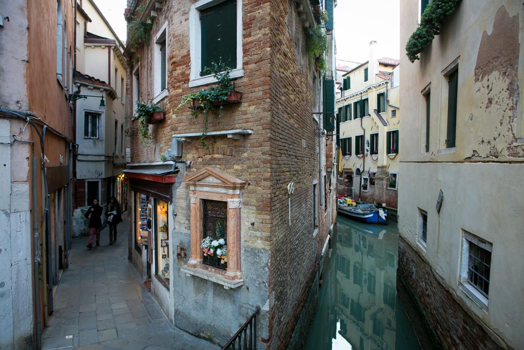 Venice_018