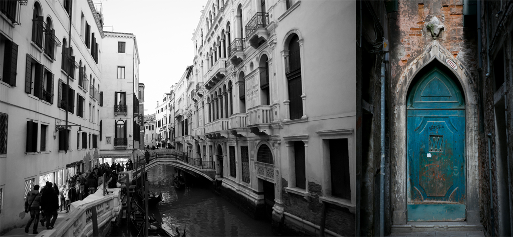 Venice_019