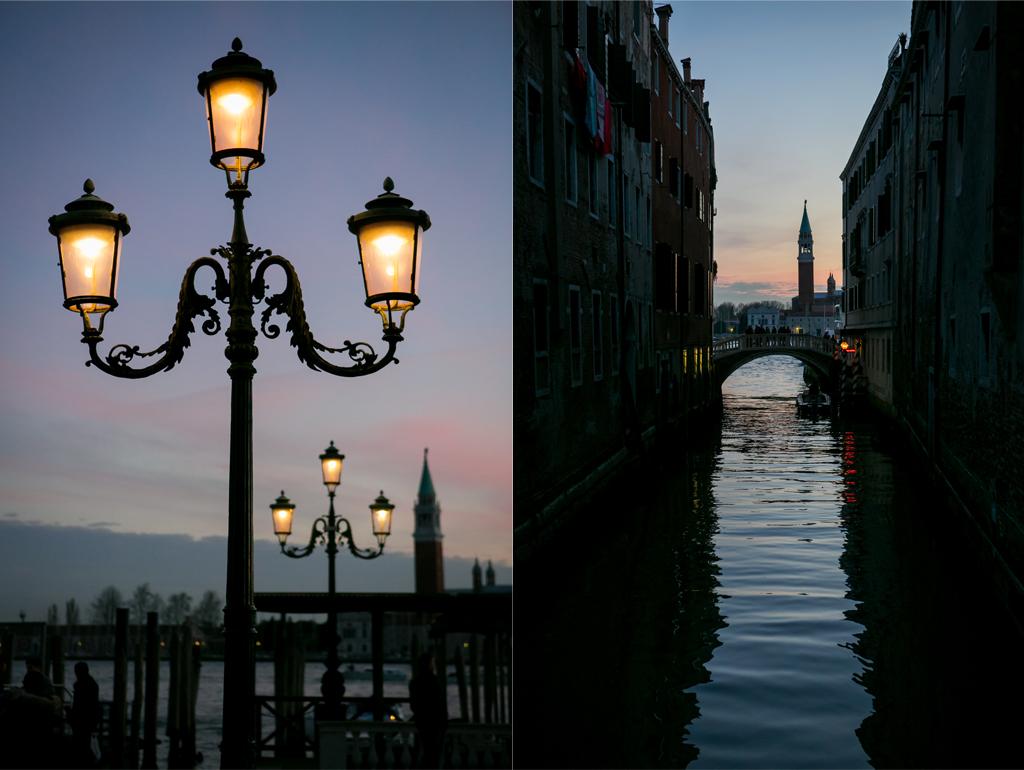 Venice_020