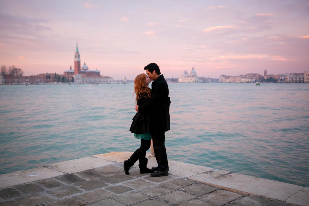 Venice_023