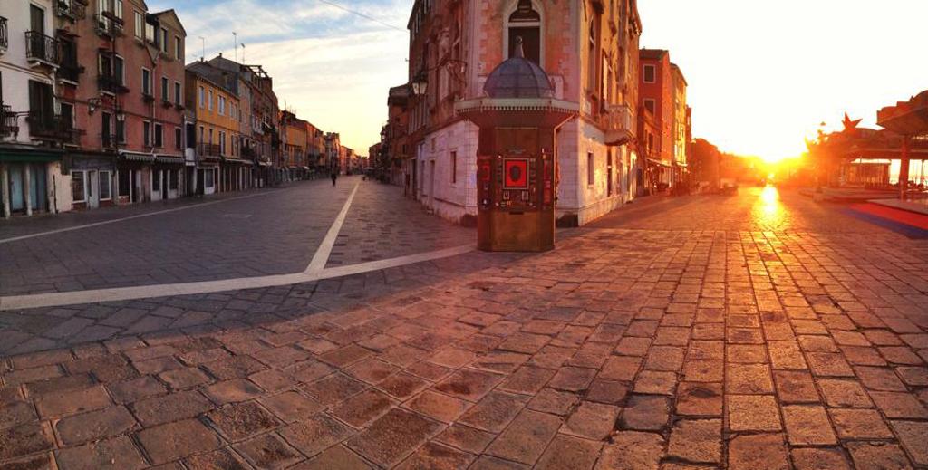 Venice_025