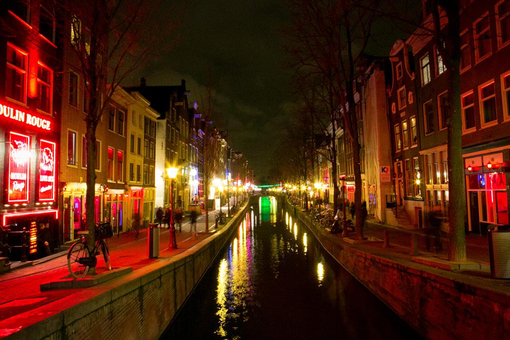 Amsterdam_005