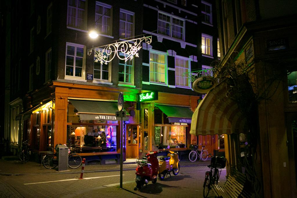 Amsterdam_006